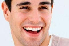 SP-clinica-dental-carillas-03