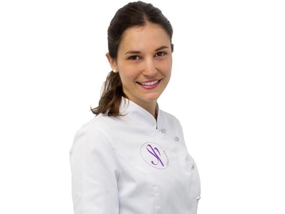 Dra. Mireia Albert Soriano -