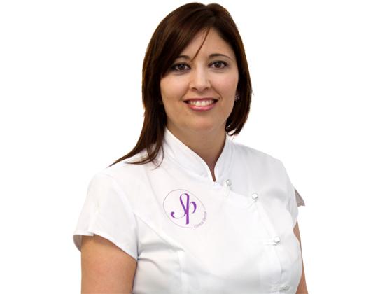 Dra. Sandra Ocaña Torres -
