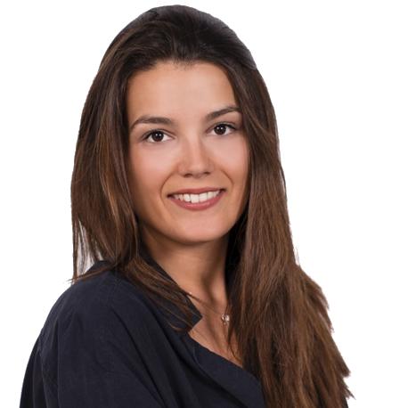 Dra. Debora Miralles
