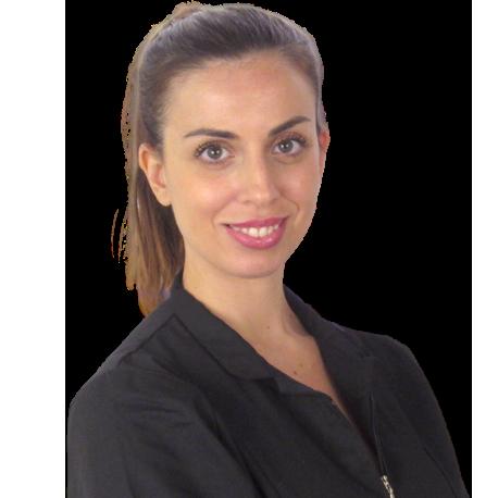 Dra. Ruth Cuevas